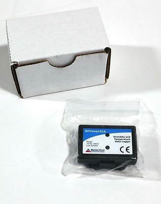 MadgeTech RHTemp101A Humidity and Temperature Data Logger - New