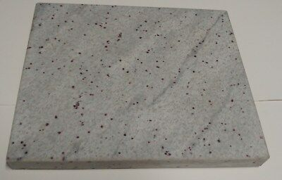 "13"" X 11"" X 1 1/4""granite Surface Plate"