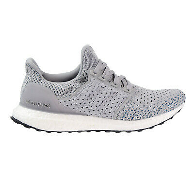 0043508f73c ADIDAS ULTRABOOST CLIMA Men s Shoes Grey White BY8889 -  179.95 ...