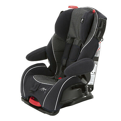 SAFETY 1ST Alpha Elite 65 Convertible 3-in-1 Baby Toddler Car Seat