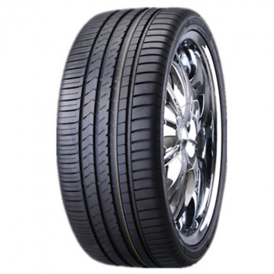 245/45R18 WINRUN OR EQUIVALENT brand new tyres 2454518