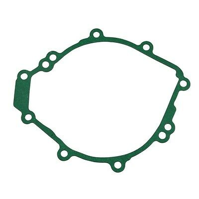 Engine Stator Cover Crankcase Gasket for Yamaha YZF R1 98-03 02 01 00 99 98