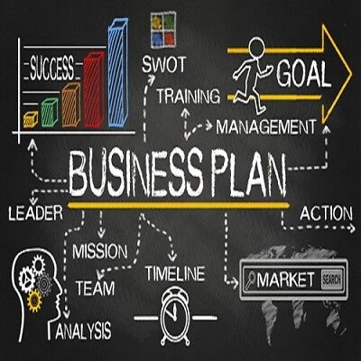 Businesss plans for smal bussiness