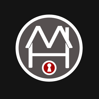 HOUSEMINDER.COM - 17 Year Old - HOUSE MINDING is a Growing Industry - FREE LOGO