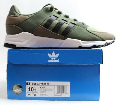 new zealand adidas eqt support olive grün bf52a 9cb62