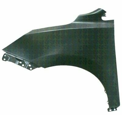 HYUNDAI Ix35 2010-2015 FRONT WING PASSENGER SIDE INSURANCE APPROVED
