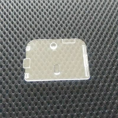 Singer Bobbin Cover Plate #87456 replaces #8763,8770,8780,7410,etc
