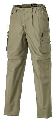 Pinewood 9051 Outdoorhose Hose Kids Kinderhose Sahara Zip-off Funktionshose
