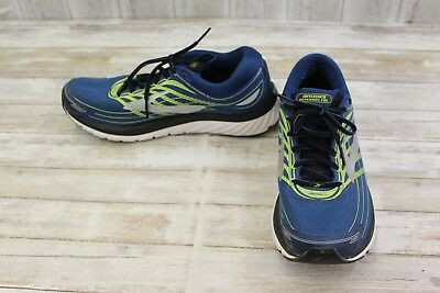 38110be91f4 BROOKS GLYCERIN 15 Running Shoes