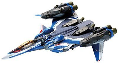 Macross delta VF-31J Super Siegfried Hayate Immermann machines 1/72 scale p