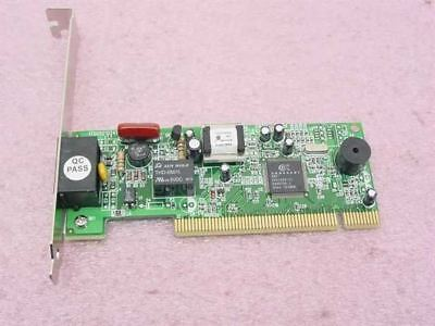 ENF656-PCI 2-MOPR WINDOWS 7 DRIVERS DOWNLOAD