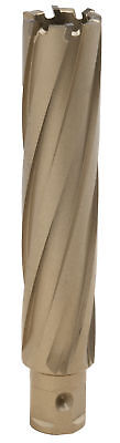 "NEW HOUGEN HOU-4-18232 1"" X 4"" Copperhead Carbide Tip Annular Cutter"