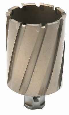 "NEW HOUGEN HOU-18264 2"" X 2"" Copperhead Carbide Tip Annular Cutter"