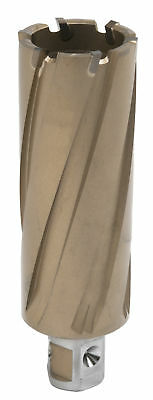 "NEW HOUGEN HOU-3-18244 1-3/8"" X 3"" Copperhead Carbide Tip Annular Cutter"