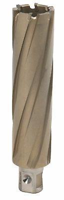 "NEW HOUGEN HOU-4-18236 1-1/8"" X 4"" Copperhead Carbide Tip Annular Cutter"