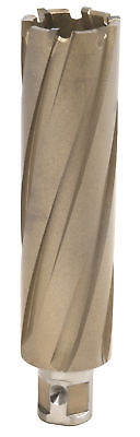 "NEW HOUGEN HOU-4-18240 1-1/4"" X 4"" Copperhead Carbide Tip Annular Cutter"