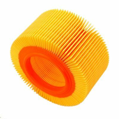 Motorcycle Air Filter for BMW R850 R1100 R1150 GS R RS RT Boxer Rockster