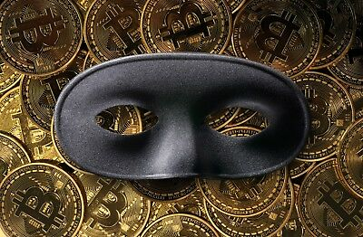 Bitcoin eBook Master Resell Rights! Beginners Bitcoin Directly To Your Wallet