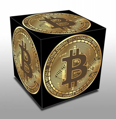 BITCOIN PDF for Beginners eBook To Earn Money Bitcoin Directly To Your Wallet