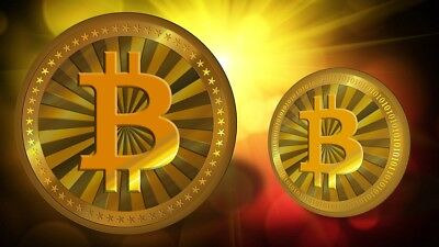BITCOIN PDF Beginners eBook To Earn Money Bitcoin Directly To Your Wallet