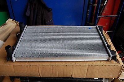 Quality Branded New Svg Cooling Water Radiator 2719505