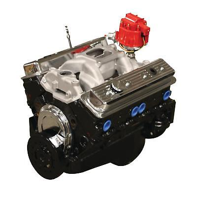 Blueprint small block chevy 101 sbc 383 stroker crate engine 420hp blueprint budget sbc small block chevy 350 crate engine 310hp 360ftlbs 951 malvernweather Image collections