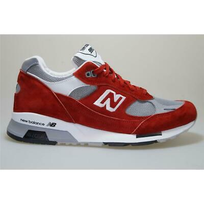 new balance 576 homme> OFF-59%