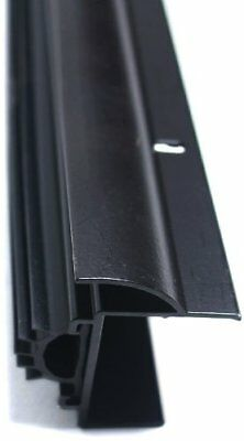 M-D Building Products 80630 1-3/8-Inch by 36-Inch DB002 U-Shaped Door Bottom