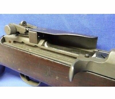 M1 30 Carbine Brass Deflector