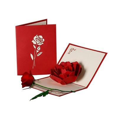 3d greeting card for birthday best mom ever rose happy mothers day 3d cards for birthday happy mothers day best mom ever pop greeting card love red m4hsunfo