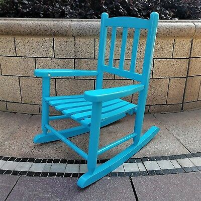 Cool Hunter Green Outdoor Rocking Chair 600 Lb Capacity Semco Bralicious Painted Fabric Chair Ideas Braliciousco