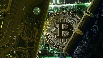 Bitcoin For Beginners Ebook W/ Basics & Pro Tips Bitcoin Directly To Your Wallet