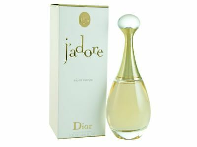 J'Adore  100 ml Women's EDP JADORE Christian Dior  BRAND NEW SEALED