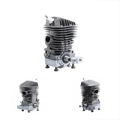 46mm Cylinder Piston Assembly STIHL 029 039 MS290 MS310 MS390 Chainsaw Engine
