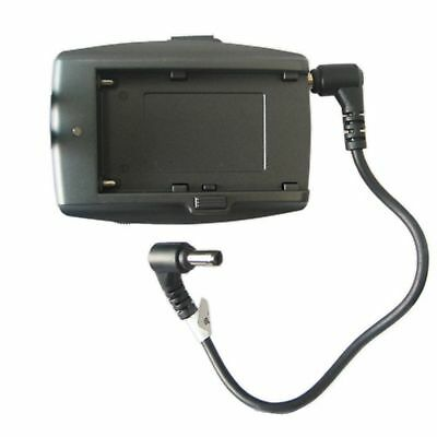SmallRig SmallRig Battery Charger for Sony F970/F550 - 752