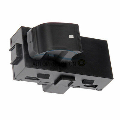 Power Window Switch Front Rear Right Passenger FOR GMC Chevy Truck SUV 22895545 Car & Truck Interior Door Panels & Parts
