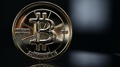 Master Resell Rights BITCOIN for Beginners eBook Bitcoin Directly To Your Wallet