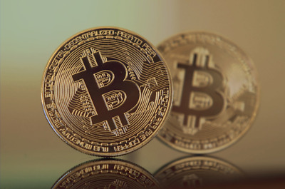 Bitcoin eBook W. Master Resell Rights Beginners Bitcoin Directly To Your Wallet
