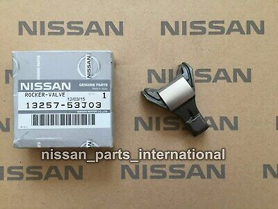 Set Of 8 Genuine NISSAN Rocker Arms For 200SX Silvia S13 S14 S15 SR20 SR20DET