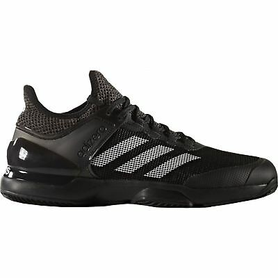 adidas Adizero Ubersonic 2 Clay BB3322 Mens Trainers~Tennis~UK 7 to 11 Only