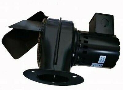Hardy Blower for Hardy 120 for H-2, H-3 & H-6 2002.16