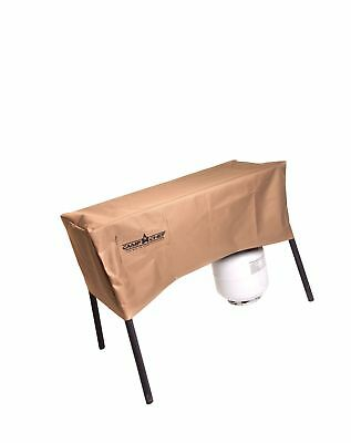 Camp Chef PC42 Cover for TB90LW and SGP90B Cookers
