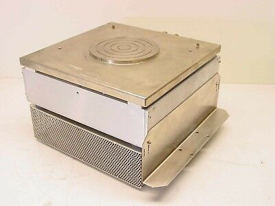 """Generic Hot Plate Heavy Duty 5.75"""" Diameter Platform without controls"""