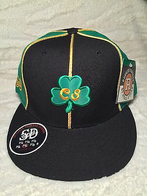 5592c697d STALL & DEAN Ivy League Dartmouth Fitted Hat (7 1/8) - $12.74 | PicClick