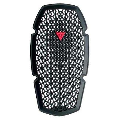 Dainese Pro-Armor G Back Protector G2 Size 52 US AND UP