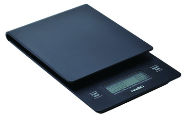 Hario V60 drip scale VST - 2000B Japan Import NEW