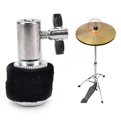 High Quality Alloy Hi-Hat Clutch for Hi Hat Cymbal Stand Jazz Drum Part  YJ