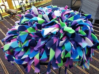 Snuffle Mat🐶🐾Snuffle Rug 🐶🐾Snuffle Pad🐶🐾Snuffle Carpet 🐶🐾NO RUBBER USED