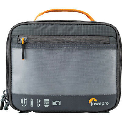 New Lowepro GearUp Wrap / with Box Camera Bag