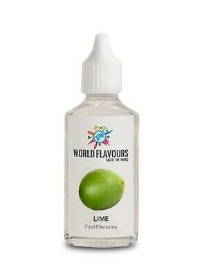 PINEAPPLE A13 HIGHLY Concentrated Liquid Food Flavouring Cake Candy
